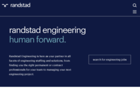 engineering.randstadusa.com