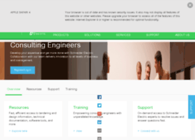 engineering.schneider-electric.com