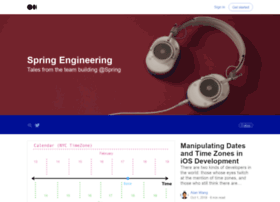 engineering.shopspring.com