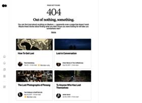 Engineering.simondata.com