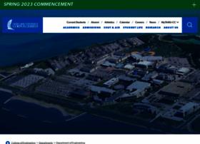 engineering.tamucc.edu