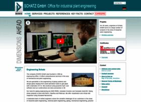 engineering.tbschatz.at