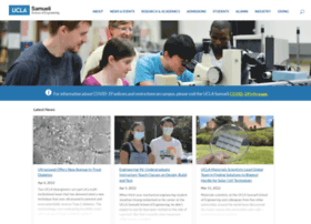 engineering.ucla.edu