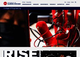 engineering.uic.edu