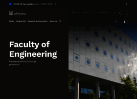 engineering.uottawa.ca