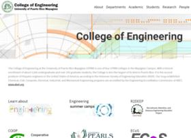 engineering.uprm.edu