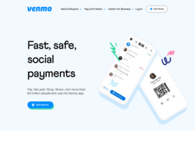 engineering.venmo.com
