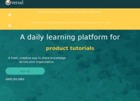 engineering.versal.com