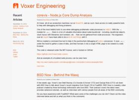 engineering.voxer.com