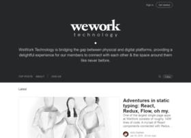 engineering.wework.com