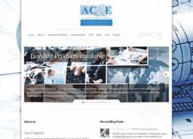engineeringace.co.za