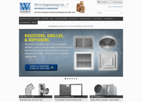 engineeringair.myshopify.com