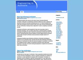 engineeringaustralia.wordpress.com