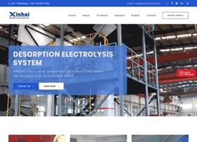 engineeringbursaries.co.za