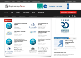 engineeringcareer.net.au