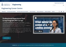 engineeringcareers.utoronto.ca