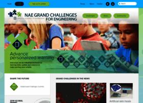 engineeringchallenges.com