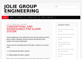 engineeringconsultancy.joliegroup.com