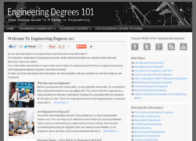 engineeringdegrees101.com