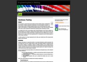 engineeringdiary.wordpress.com