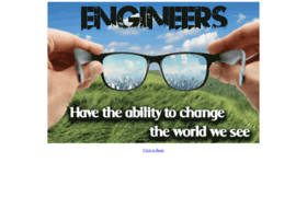 engineeringedu.com