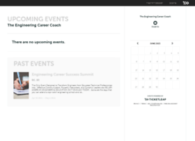 engineeringevent.ticketleap.com