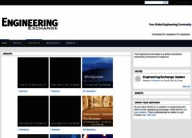 engineeringexchange.com