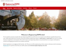 engineeringexpo.wisc.edu
