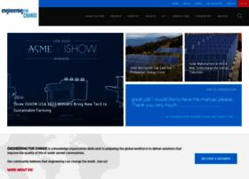 engineeringforchange.org