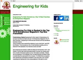 engineeringforkids.blogspot.com