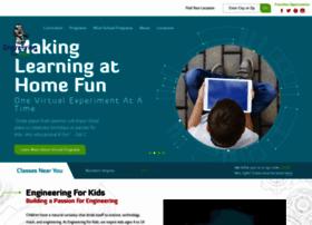 engineeringforkids.net