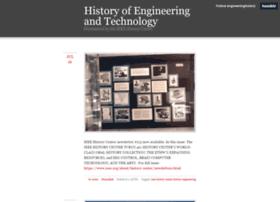 engineeringhistory.tumblr.com