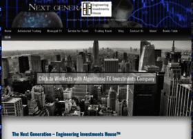 engineeringinvestments.com