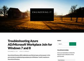 engineeringit.wordpress.com