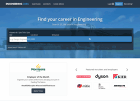engineeringjobs.co.uk