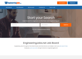 engineeringjobs.net