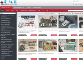 engineeringmajorprojects.com