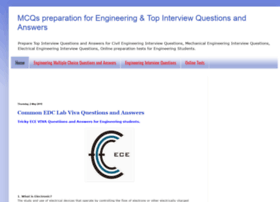 engineeringmcqs.blogspot.in