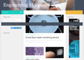engineeringmotion.com