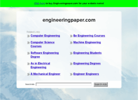 engineeringpaper.com