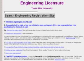 engineeringregistration.tamu.edu