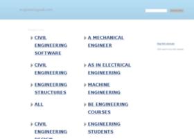 engineeringsall.com