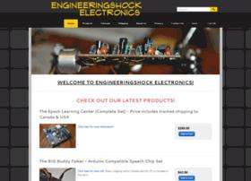 engineeringshock.com