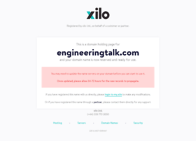 engineeringtalk.com