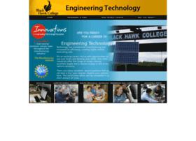 engineeringtech.bhc.edu
