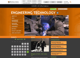 engineeringtechnology.buffalostate.edu