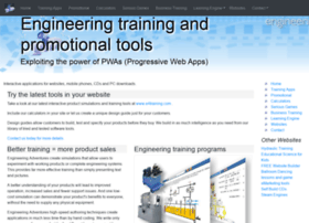 engineeringweb.co.uk