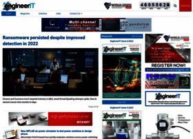 engineerit.co.za