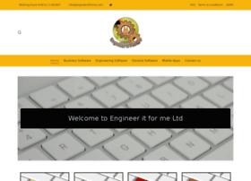 engineeritforme.com