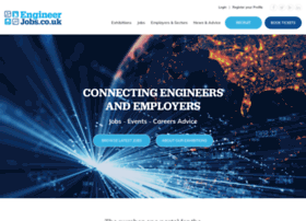 engineerjobs.co.uk